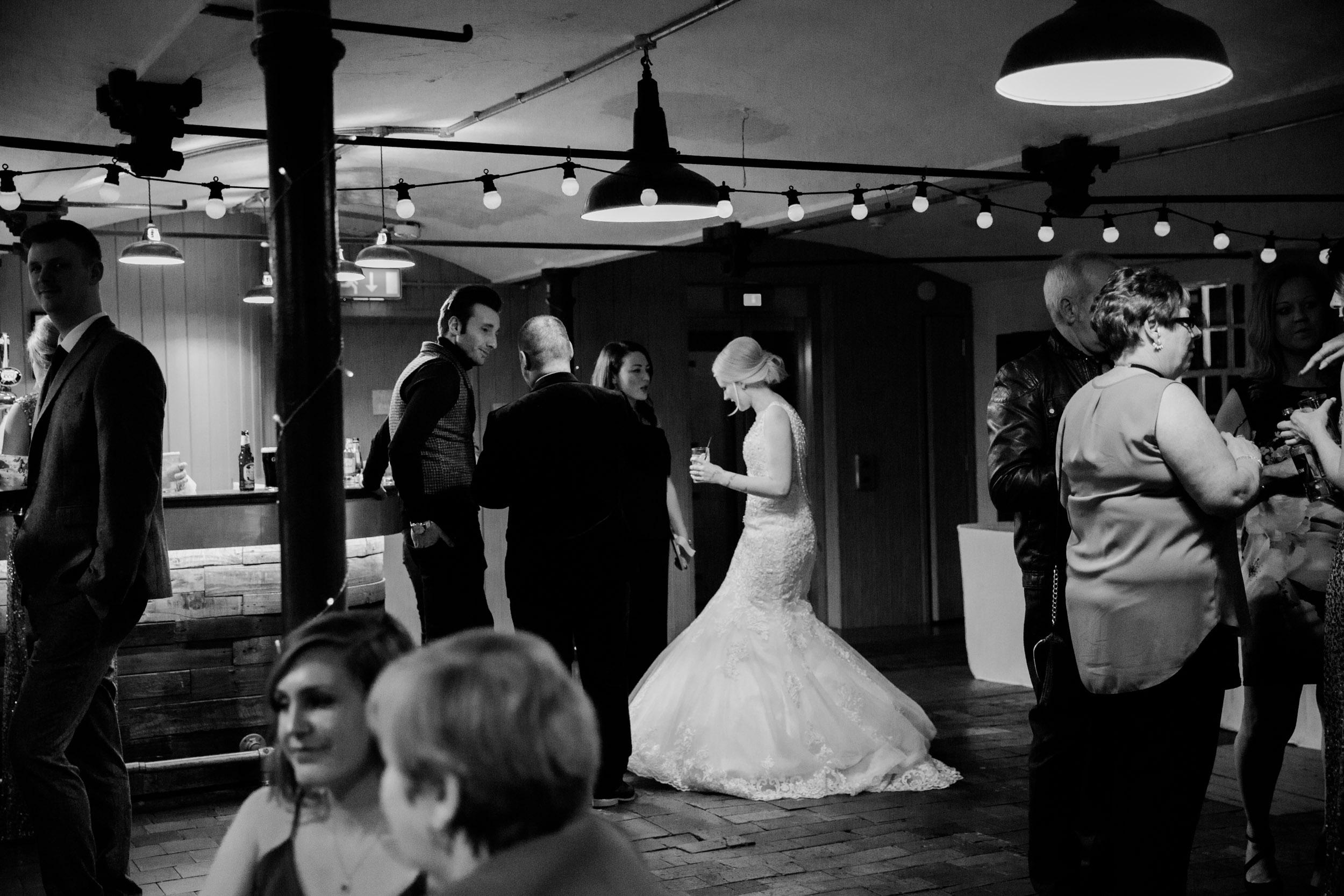 Industrial_glamour_wedding_west_mill_derby174