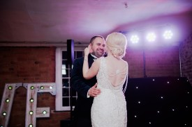 Industrial_glamour_wedding_west_mill_derby175