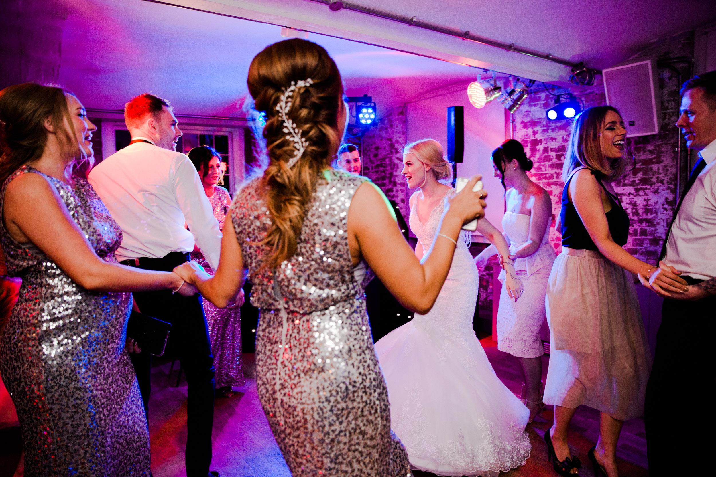 Industrial_glamour_wedding_west_mill_derby191
