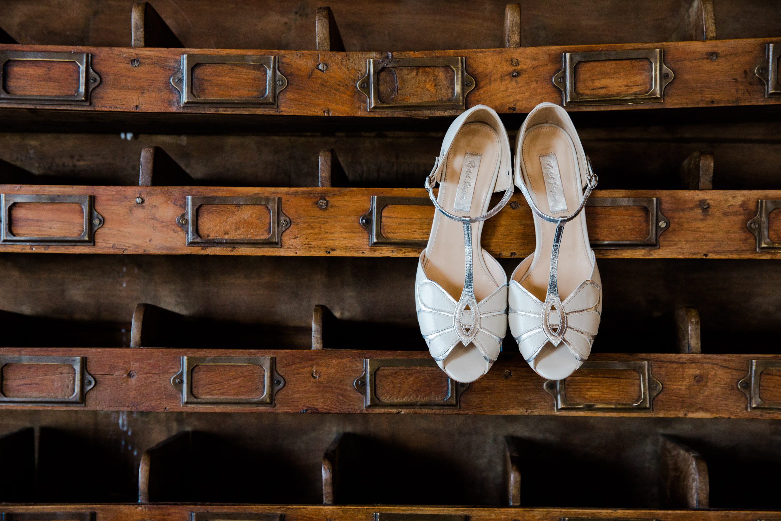 Industrial_glamour_wedding_west_mill_derby21
