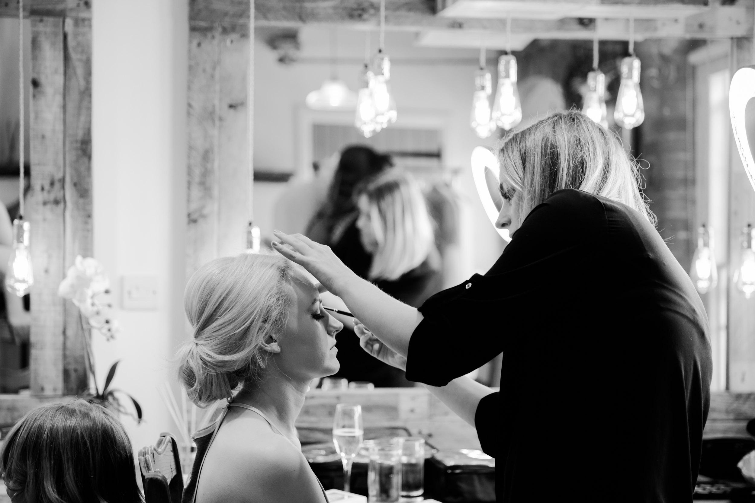 Industrial_glamour_wedding_west_mill_derby31