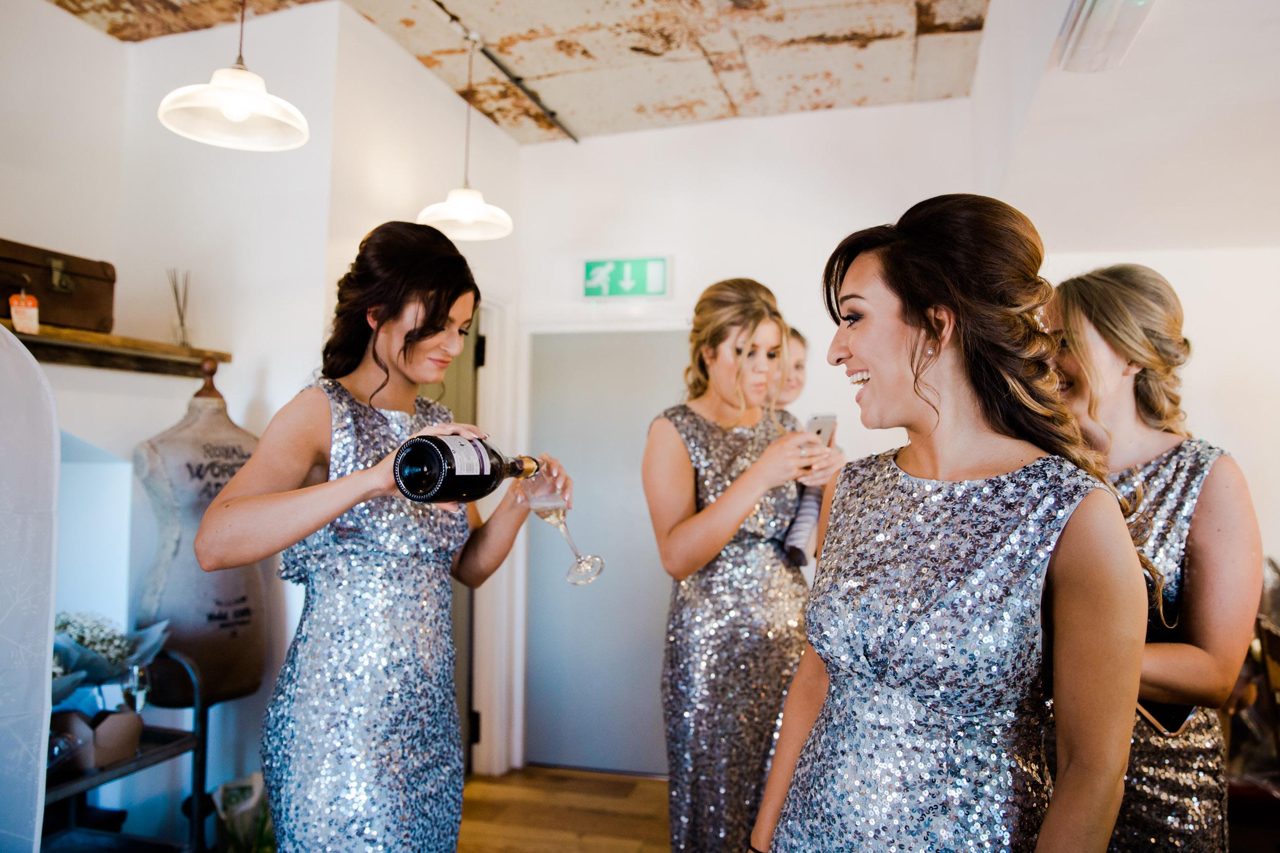 Industrial_glamour_wedding_west_mill_derby32