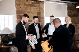 Industrial_glamour_wedding_west_mill_derby33
