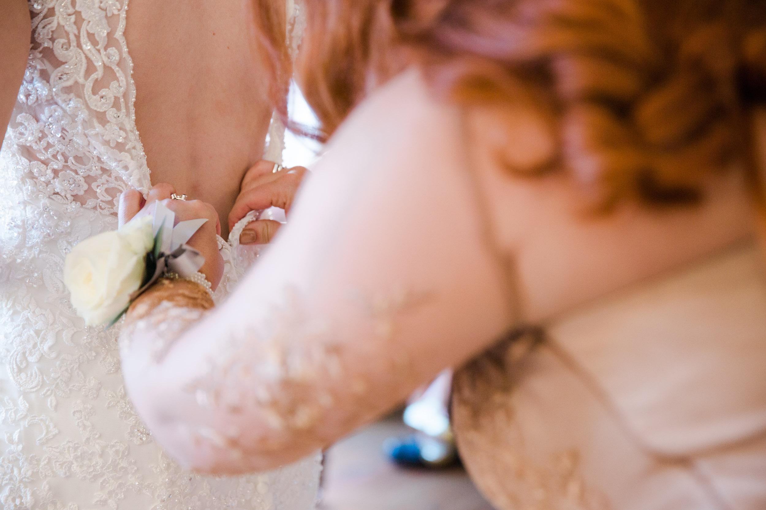 Industrial_glamour_wedding_west_mill_derby53