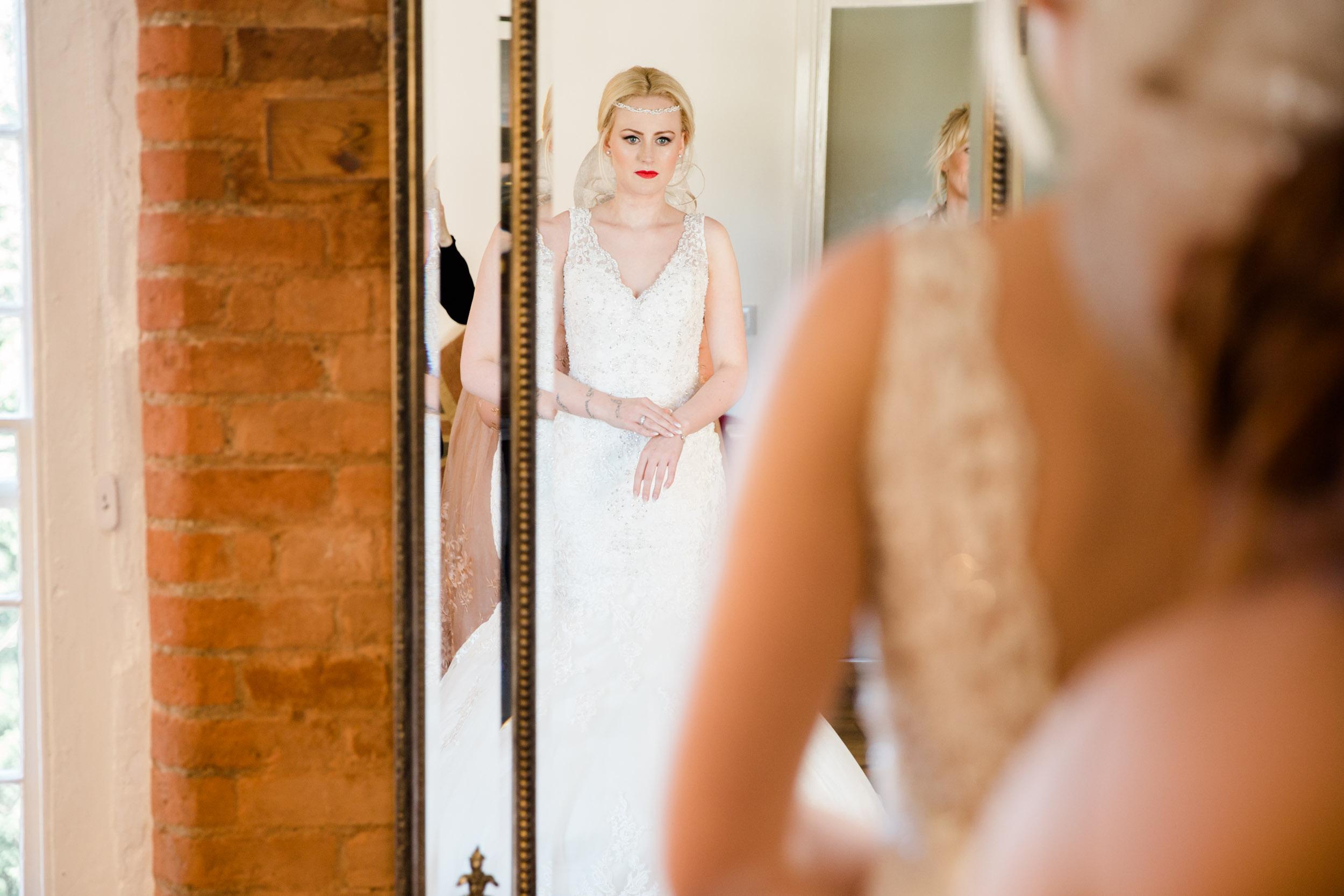 Industrial_glamour_wedding_west_mill_derby54