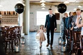 Industrial_glamour_wedding_west_mill_derby69