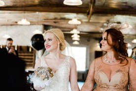 Industrial_glamour_wedding_west_mill_derby76
