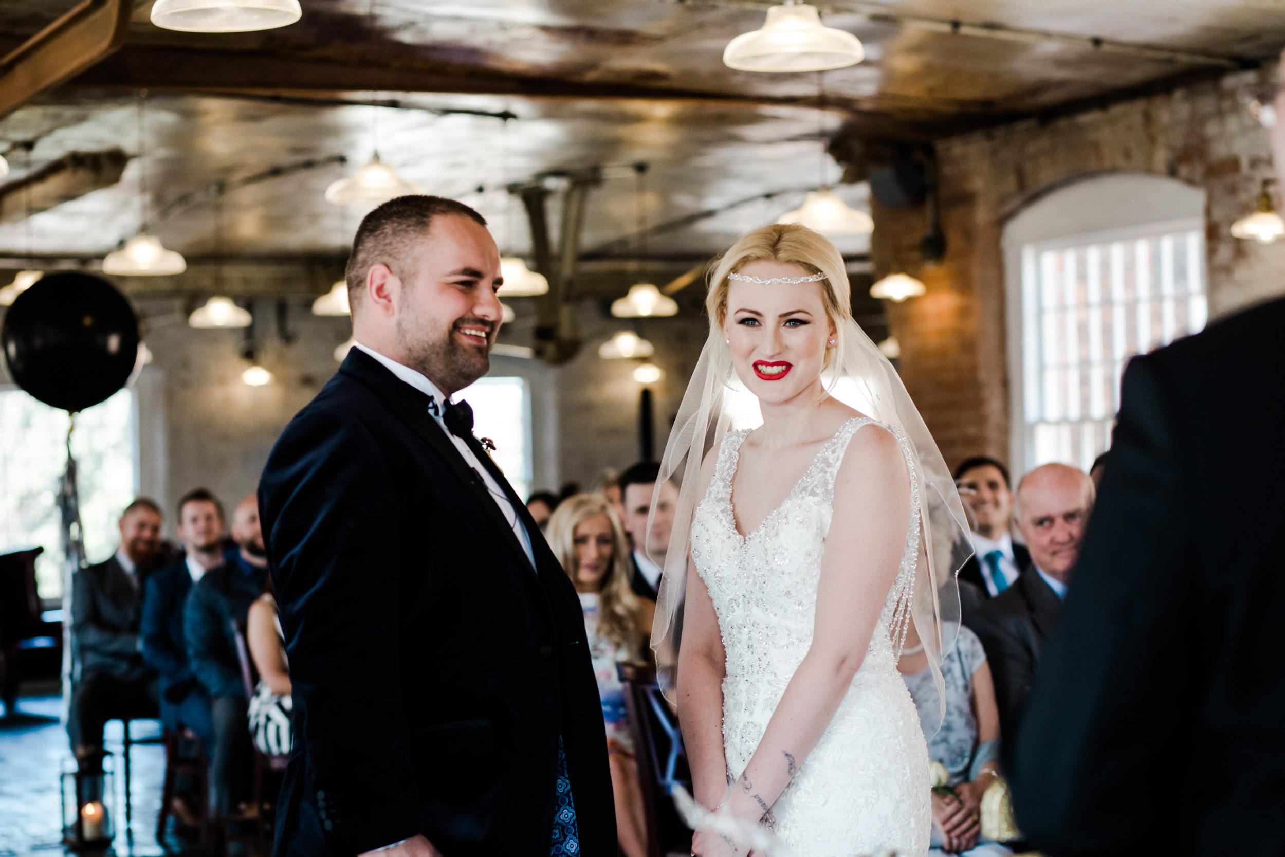 Industrial_glamour_wedding_west_mill_derby82