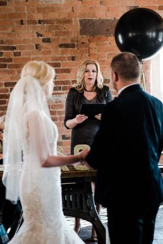 Industrial_glamour_wedding_west_mill_derby83