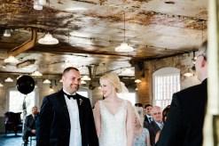 Industrial_glamour_wedding_west_mill_derby85