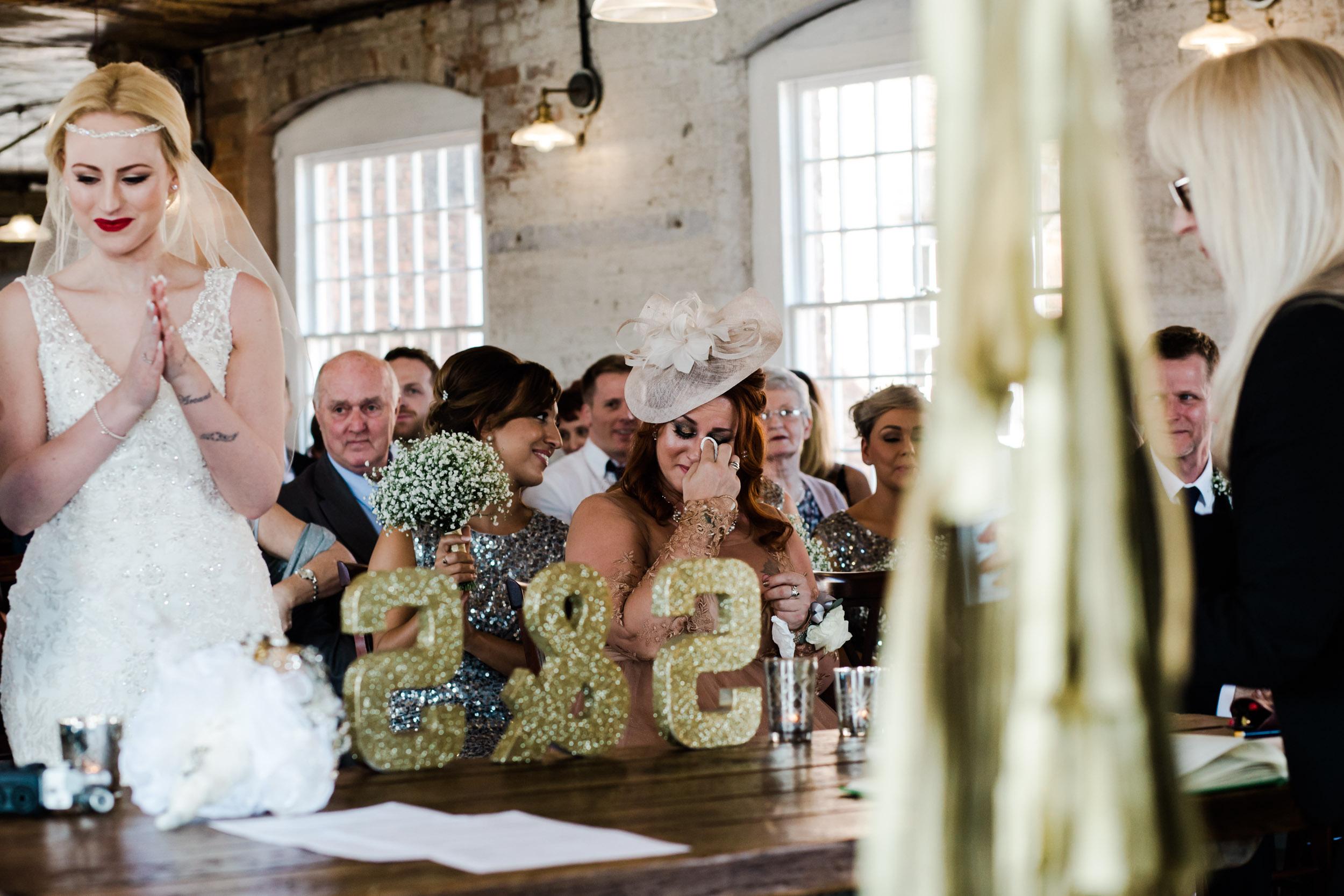 Industrial_glamour_wedding_west_mill_derby90