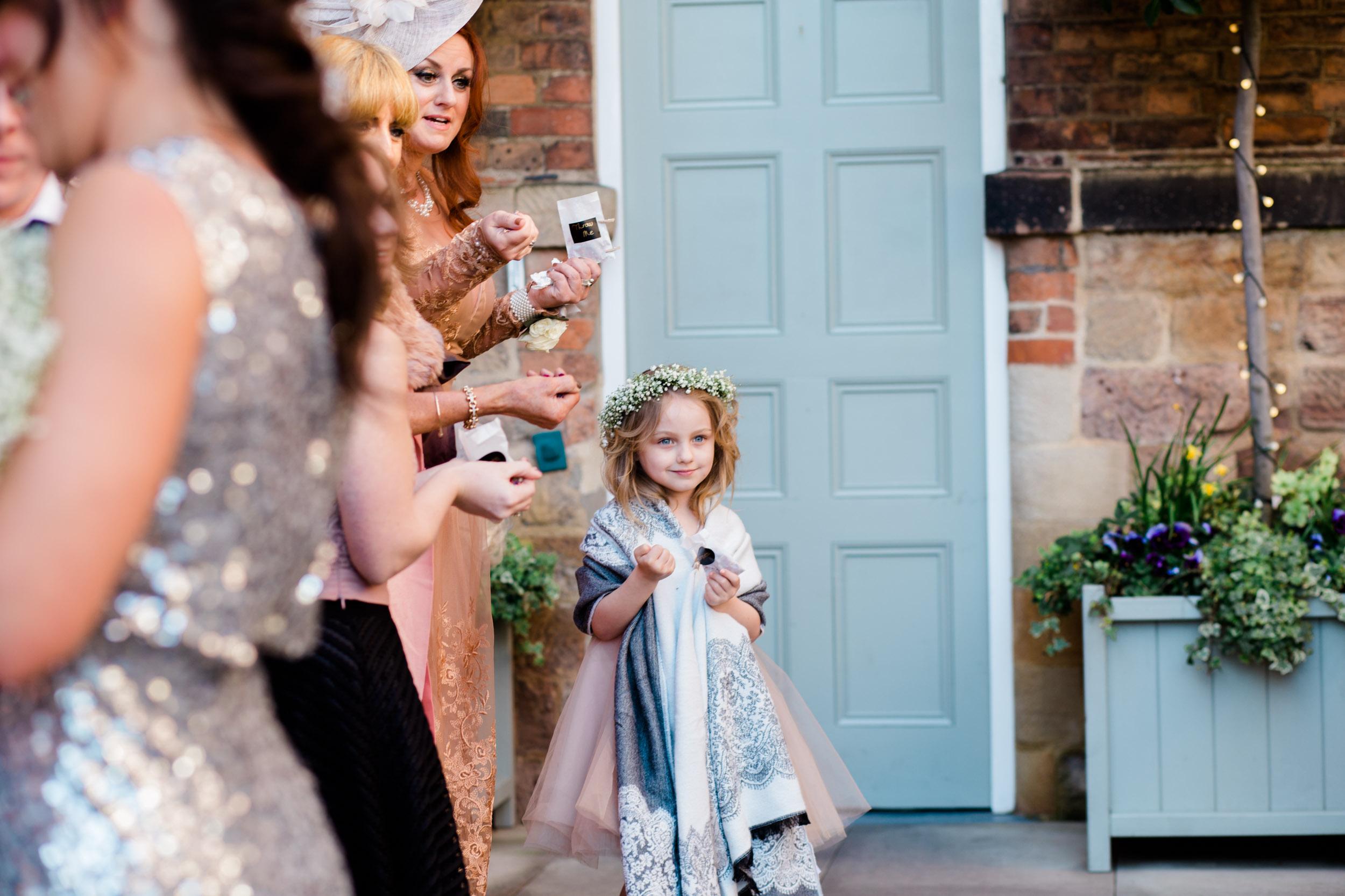 Industrial_glamour_wedding_west_mill_derby99