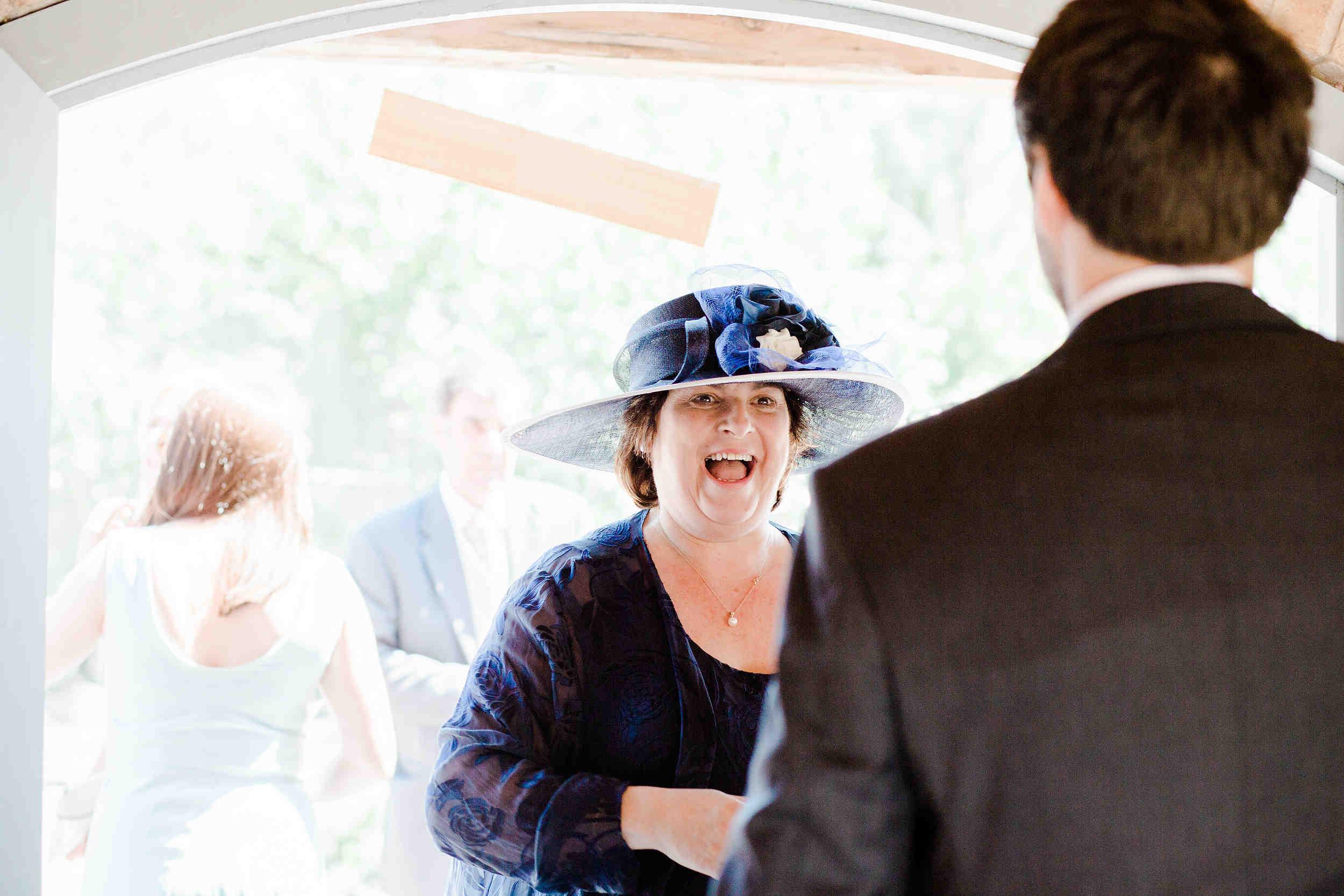 Modern_Stylish_Wedding_at_Swallows_Nest_Barn1161
