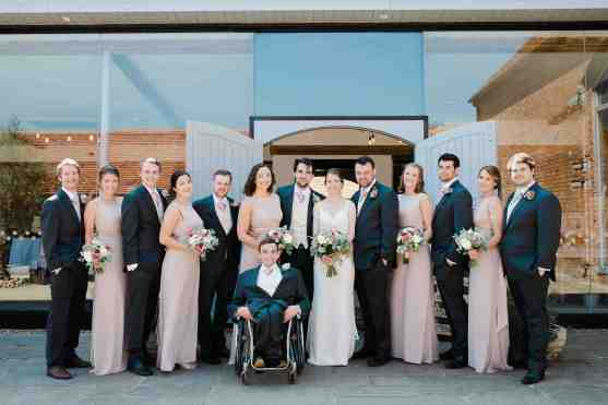 Modern_Stylish_Wedding_at_Swallows_Nest_Barn1211