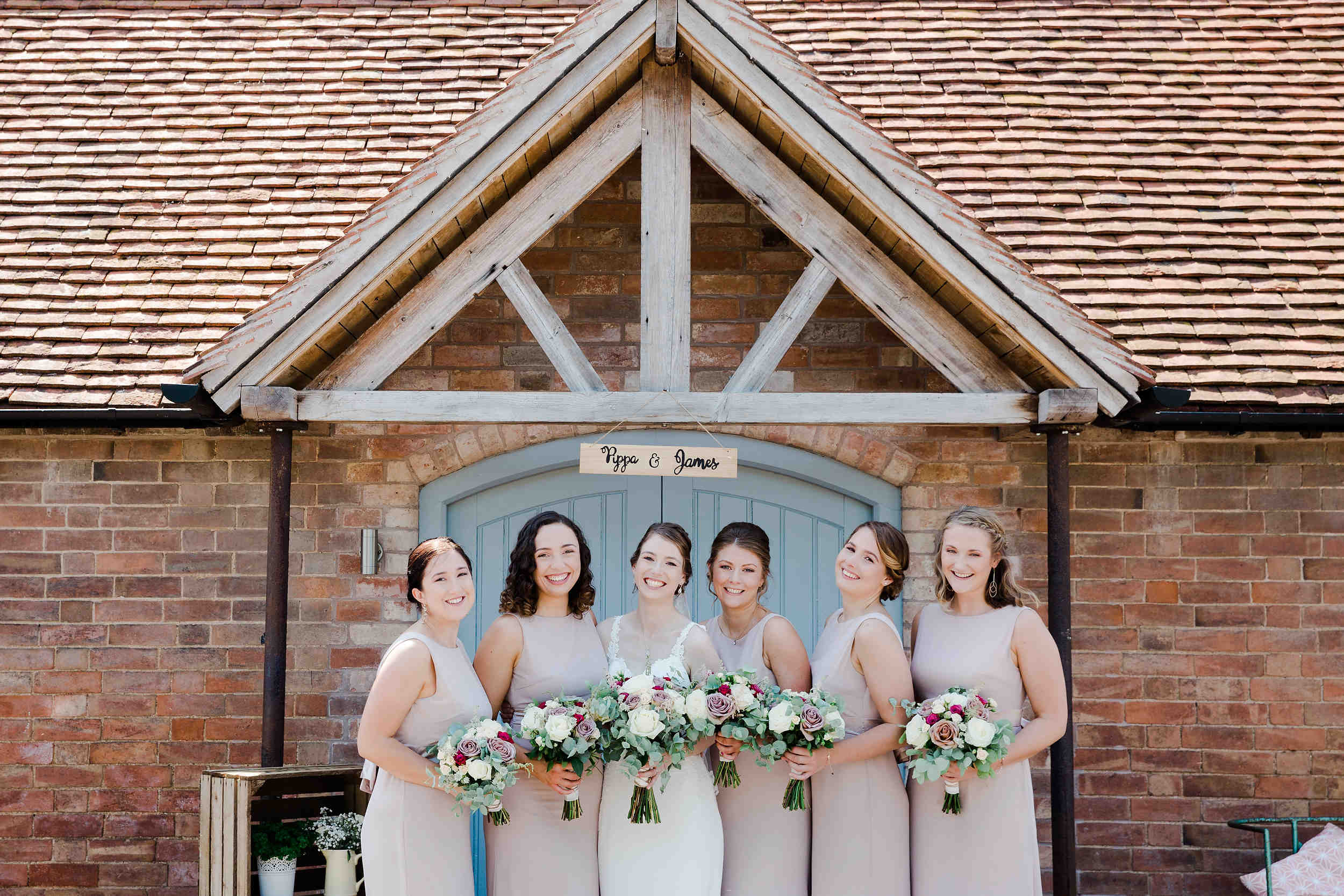 Modern_Stylish_Wedding_at_Swallows_Nest_Barn1214