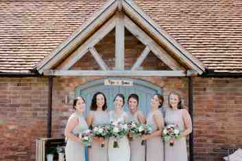 Modern_Stylish_Wedding_at_Swallows_Nest_Barn1214