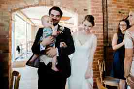 Modern_Stylish_Wedding_at_Swallows_Nest_Barn1243