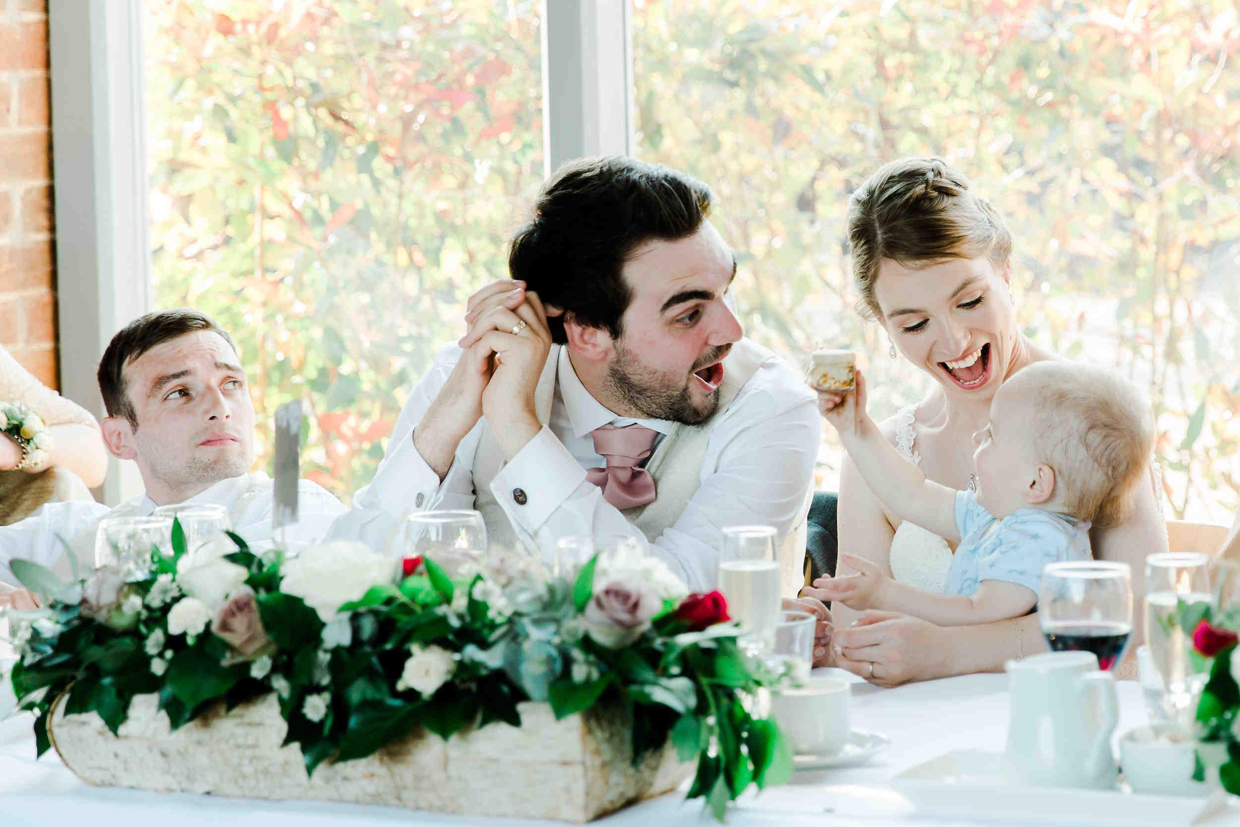 Modern_Stylish_Wedding_at_Swallows_Nest_Barn1245