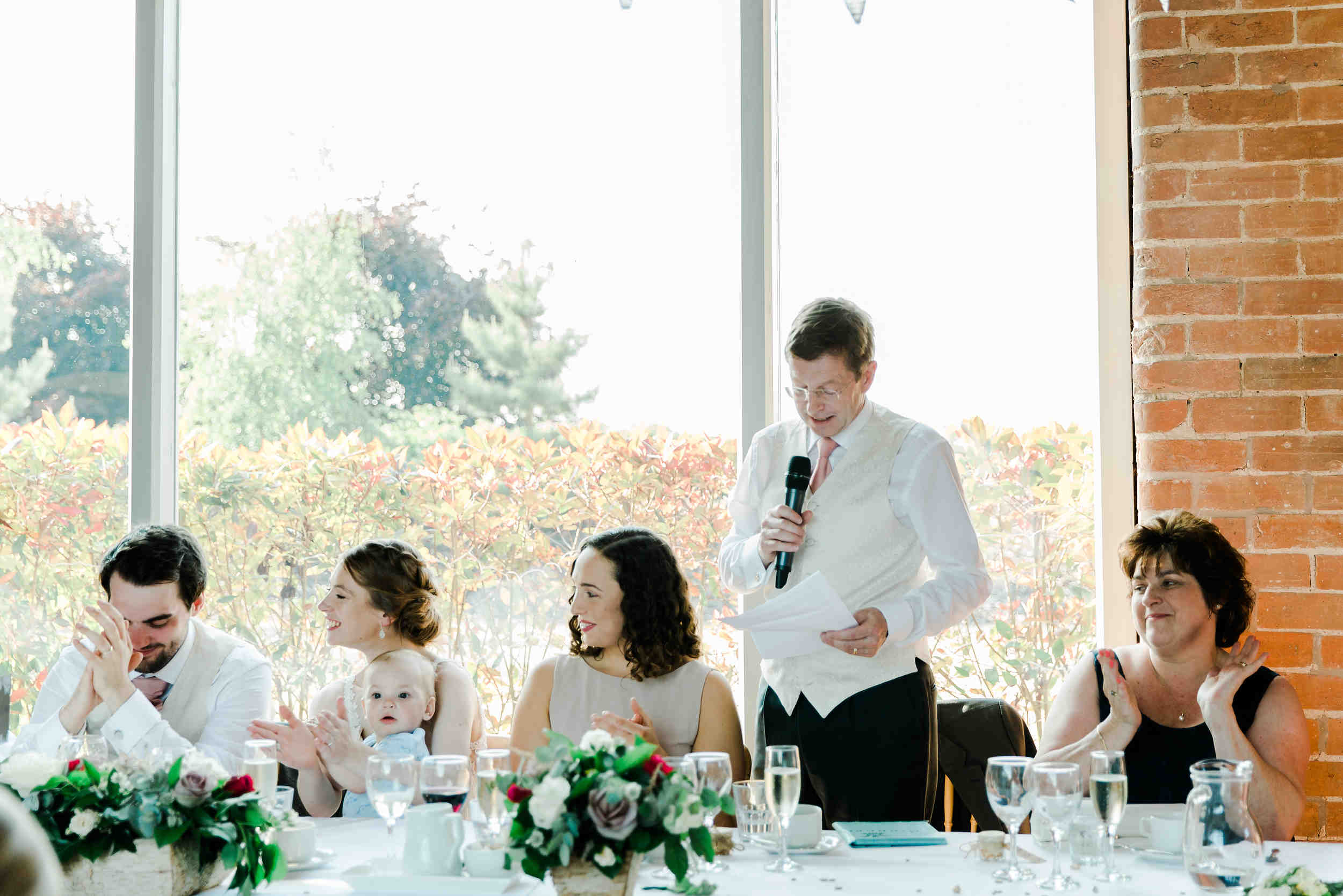 Modern_Stylish_Wedding_at_Swallows_Nest_Barn1246