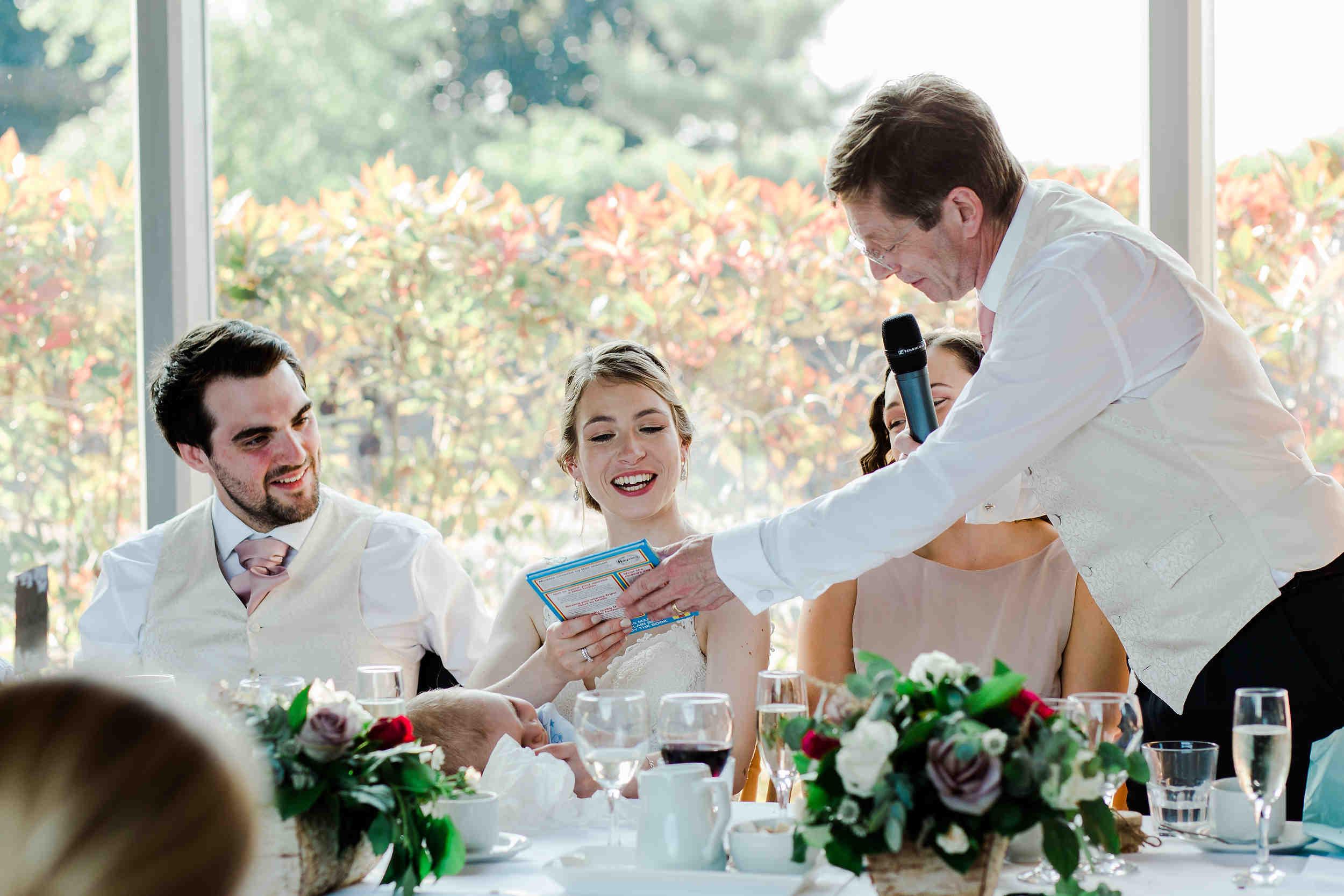 Modern_Stylish_Wedding_at_Swallows_Nest_Barn1250