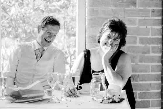 Modern_Stylish_Wedding_at_Swallows_Nest_Barn1252