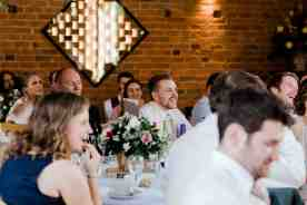 Modern_Stylish_Wedding_at_Swallows_Nest_Barn1254