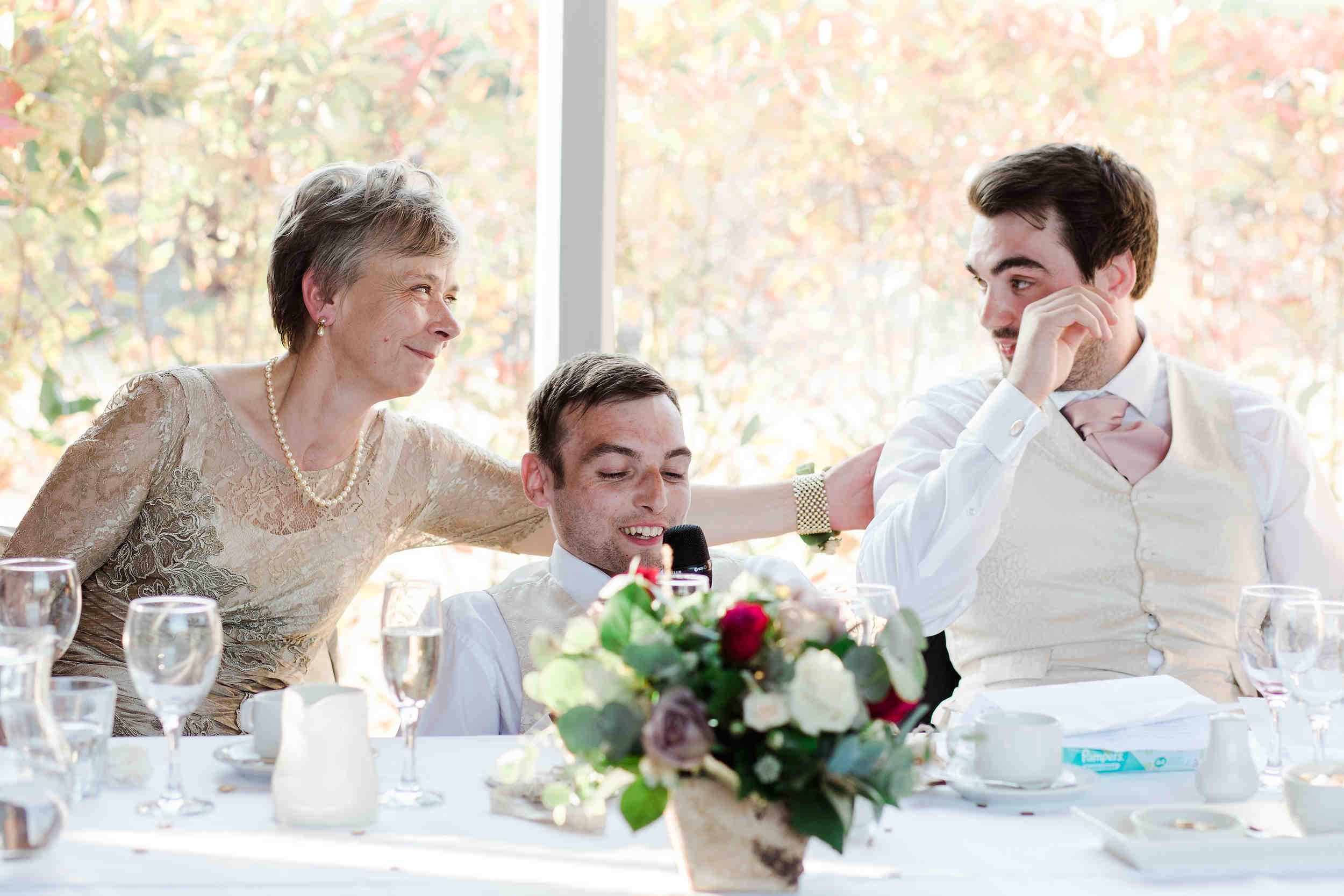 Modern_Stylish_Wedding_at_Swallows_Nest_Barn1256