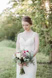 Modern_Stylish_Wedding_at_Swallows_Nest_Barn1283