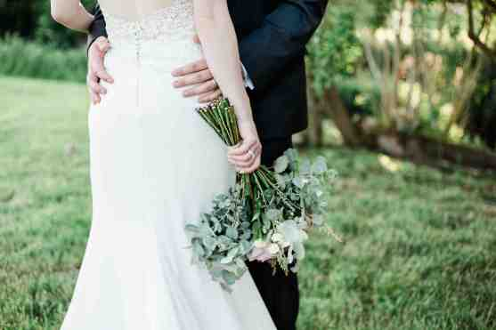 Modern_Stylish_Wedding_at_Swallows_Nest_Barn1287
