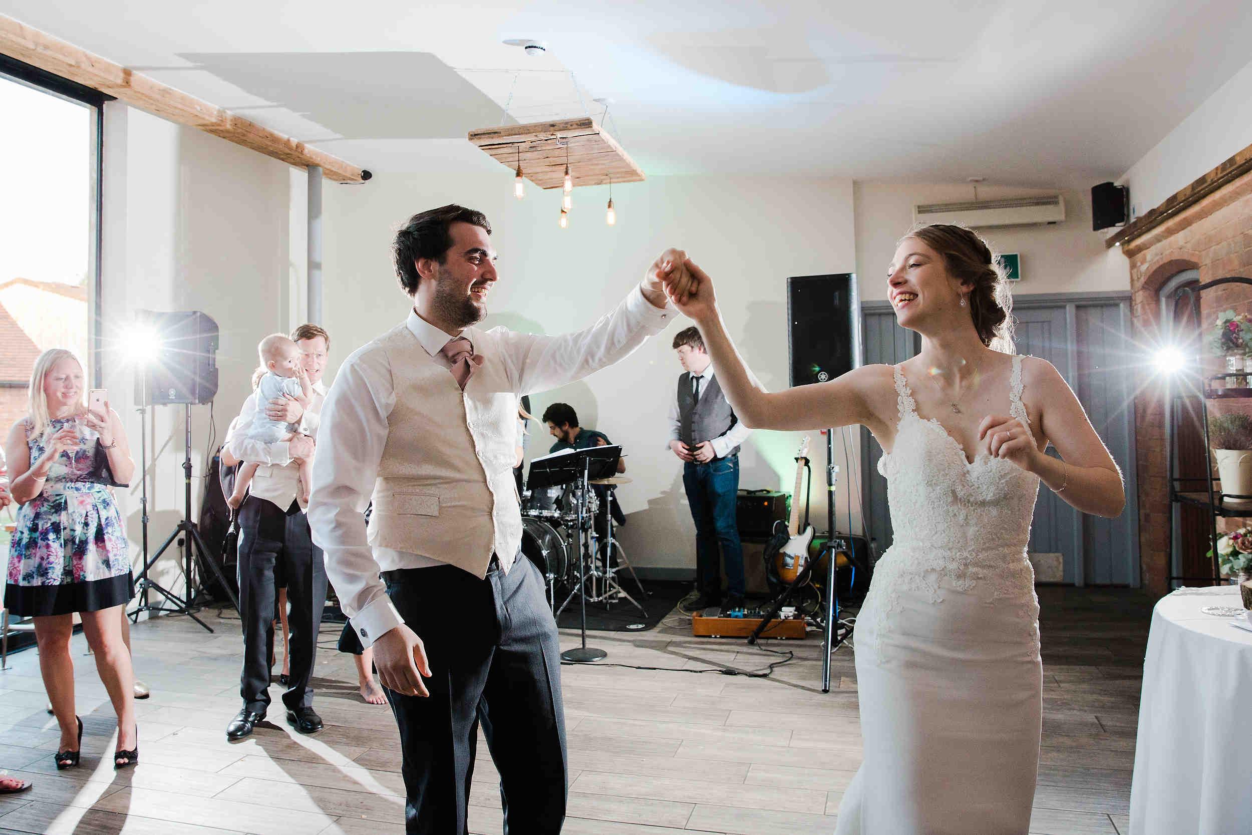 Modern_Stylish_Wedding_at_Swallows_Nest_Barn1305