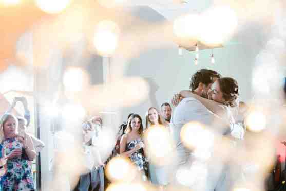 Modern_Stylish_Wedding_at_Swallows_Nest_Barn1308