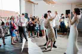 Modern_Stylish_Wedding_at_Swallows_Nest_Barn1309
