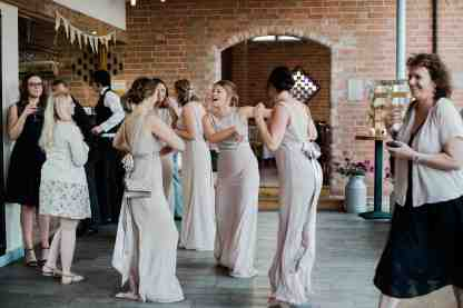 Modern_Stylish_Wedding_at_Swallows_Nest_Barn1325