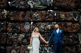 Contact west midland wedding photographer