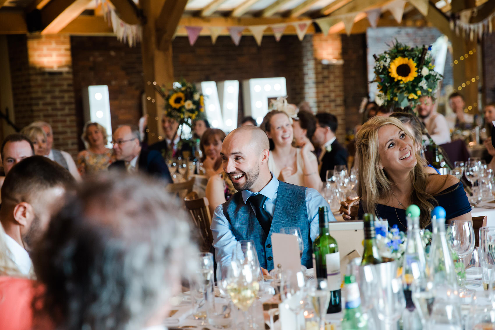 Yellow_And_Blue_104Rustic_Barn_Wedding-1