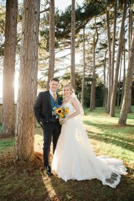 Yellow_And_Blue_123Rustic_Barn_Wedding-1