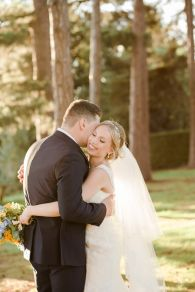 Yellow_And_Blue_127Rustic_Barn_Wedding-1