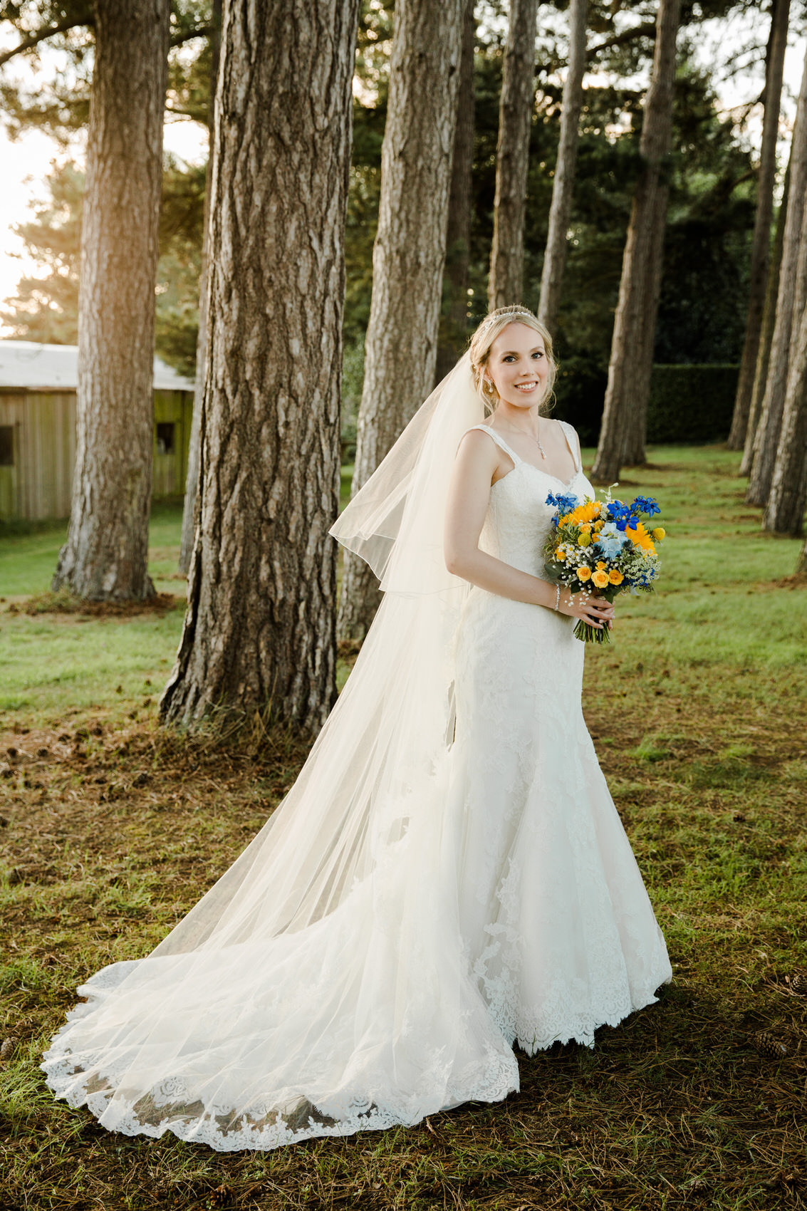 Yellow_And_Blue_132Rustic_Barn_Wedding-1