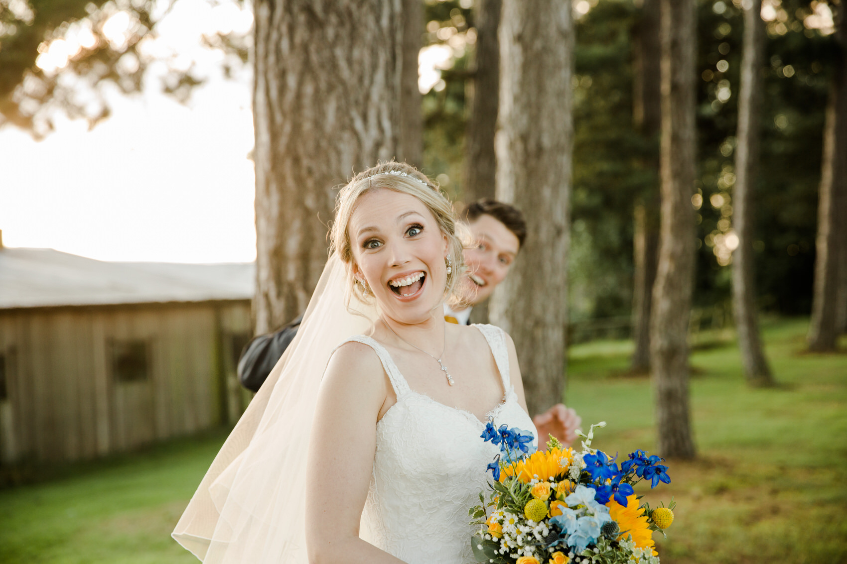 Yellow_And_Blue_133Rustic_Barn_Wedding-1