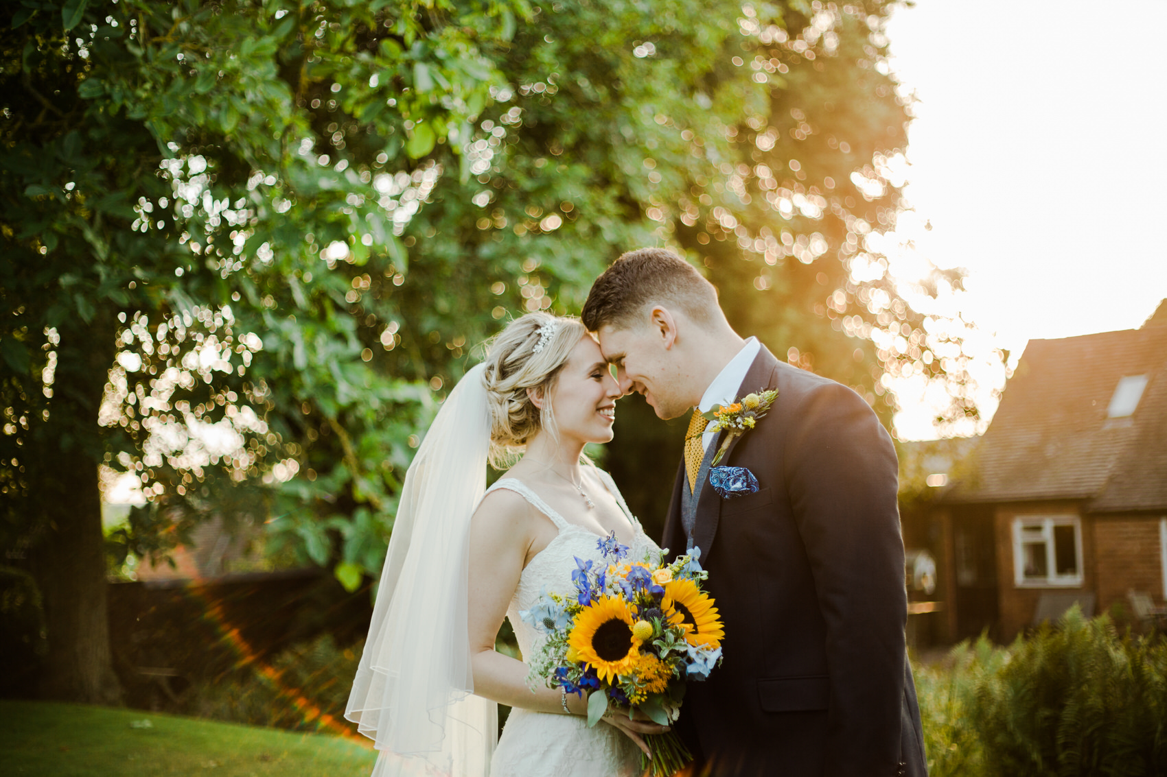 Yellow_And_Blue_136Rustic_Barn_Wedding-1