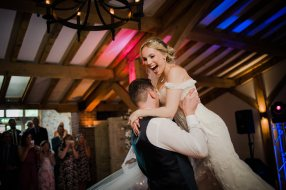 Yellow_And_Blue_142Rustic_Barn_Wedding-1