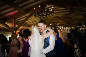 Yellow_And_Blue_143Rustic_Barn_Wedding-1