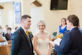 Yellow_And_Blue_33Rustic_Barn_Wedding-1