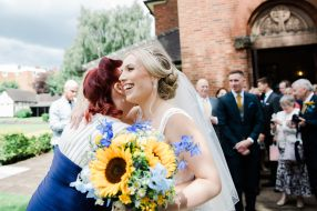 Yellow_And_Blue_43Rustic_Barn_Wedding-1