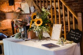 Yellow_And_Blue_69Rustic_Barn_Wedding-1