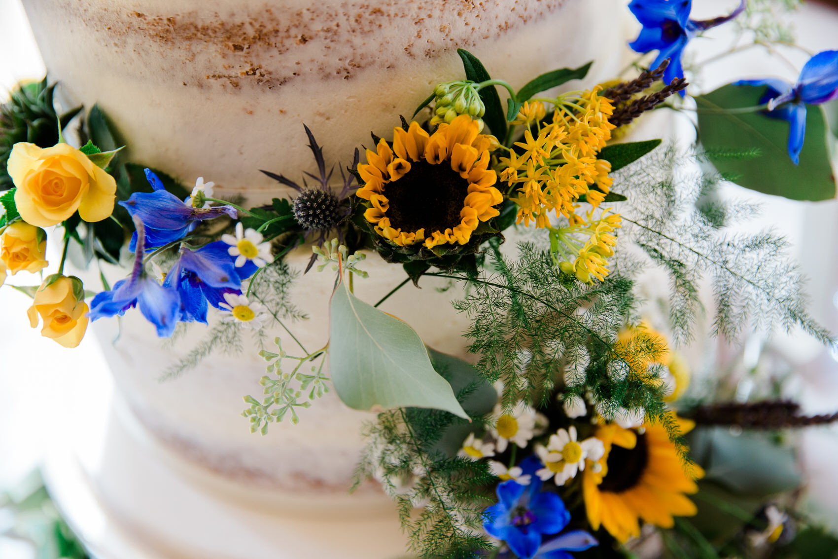 Yellow_And_Blue_90Rustic_Barn_Wedding-1