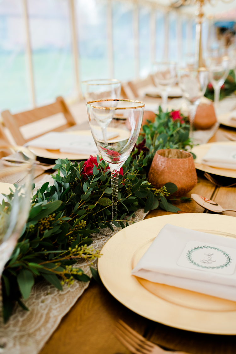 Gold & Floral Styled Shoot028
