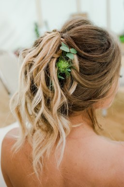 Gold & Floral Styled Shoot042
