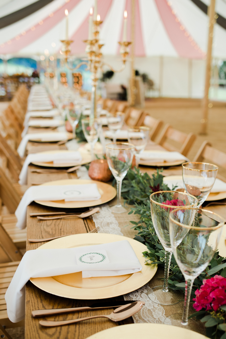 Gold & Floral Styled Shoot075