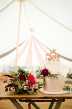 Gold & Floral Styled Shoot079